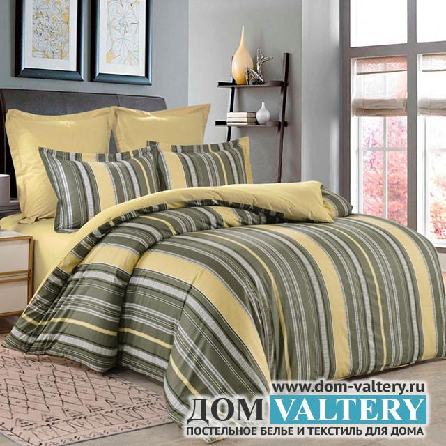 Постельное белье Valtery C-363 (размер 2-спальный)
