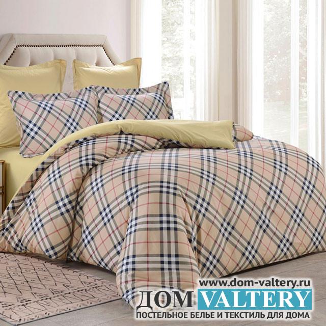 Постельное белье Valtery C-366 (размер 2-спальный)