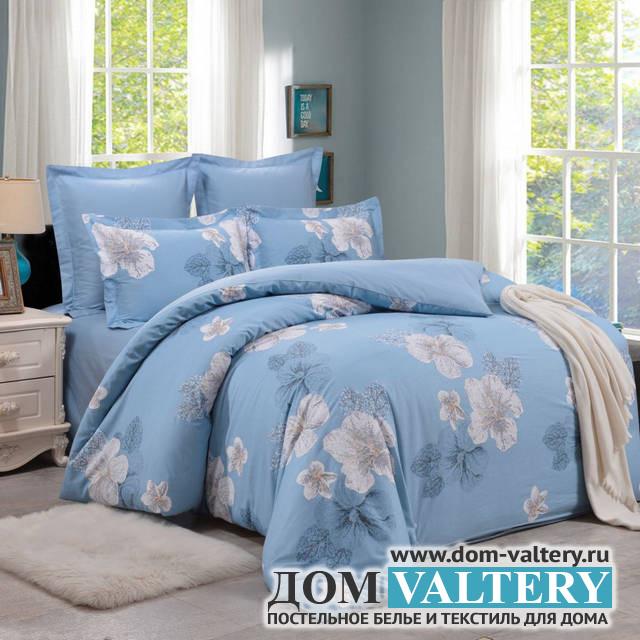 Постельное белье Valtery C-402 (размер 1,5-спальный)
