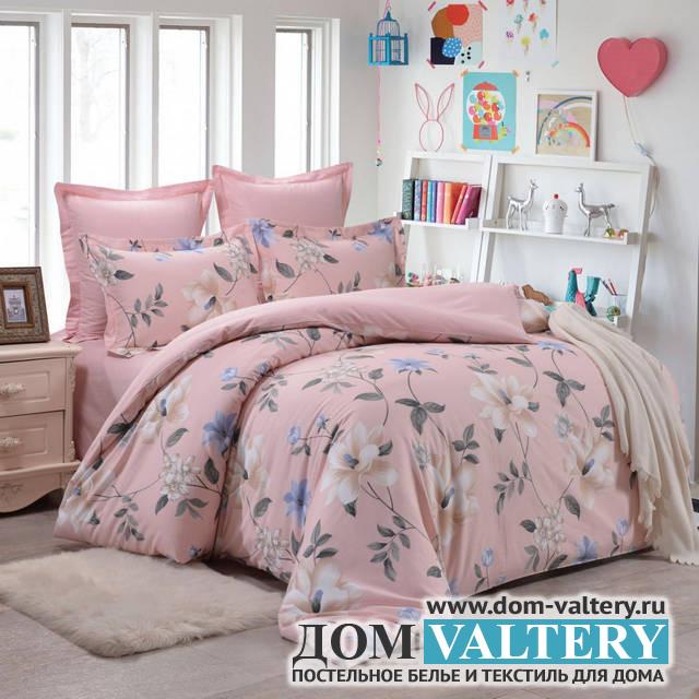 Постельное белье Valtery C-403 (размер 1,5-спальный)