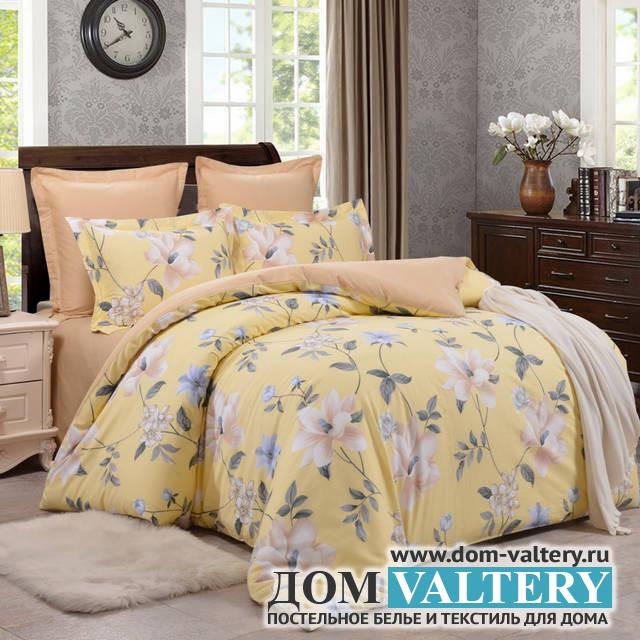 Постельное белье Valtery C-404 (размер 2-спальный)