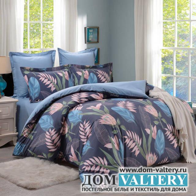 Постельное белье Valtery C-405 (размер 1,5-спальный)