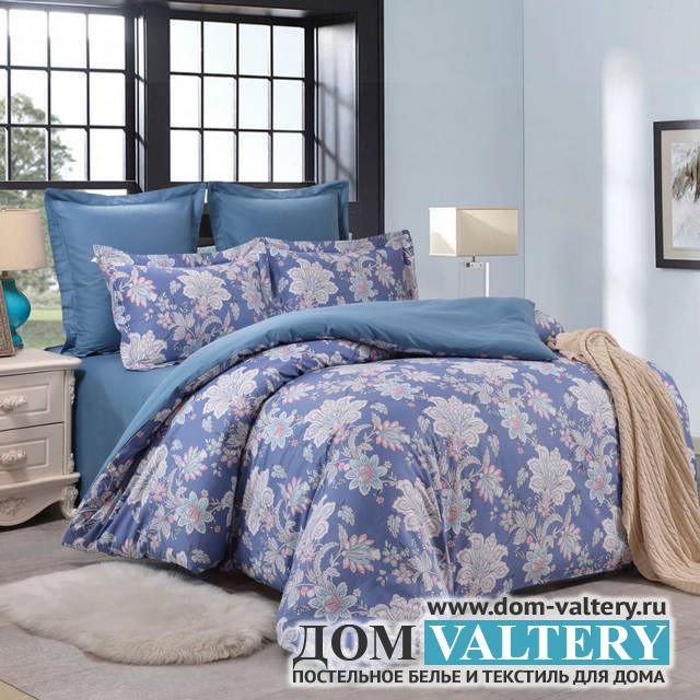 Постельное белье Valtery C-407 (размер 2-спальный)
