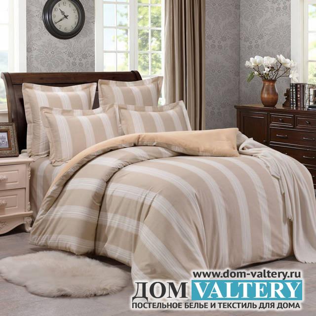 Постельное белье Valtery C-410 (размер 1,5-спальный)