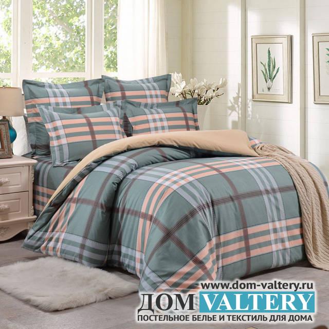 Постельное белье Valtery C-413 (размер 2-спальный)