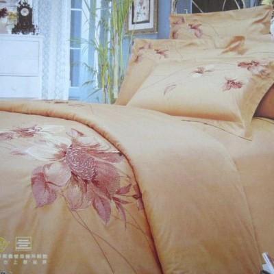 Valtery 100-08 (размер 2-спальный)