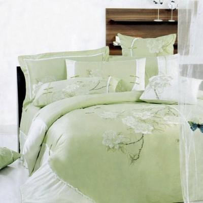 Valtery 100-15 (размер 1,5-спальный)