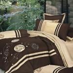 Постельное белье Valtery 100-49 (размер 1,5-спальный)