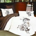 Постельное белье Valtery 100-50 (размер 1,5-спальный)