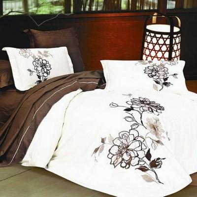 Valtery 100-50 (размер 2-спальный)