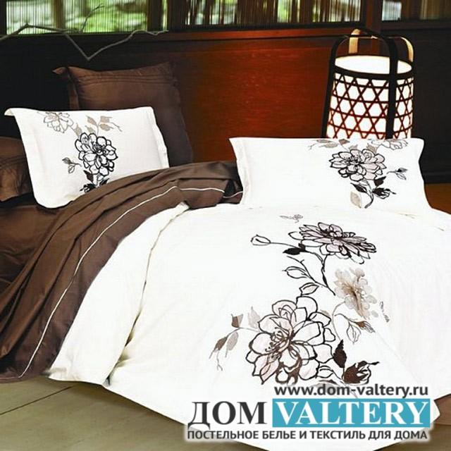 Постельное белье Valtery 100-50 (размер 2-спальный)