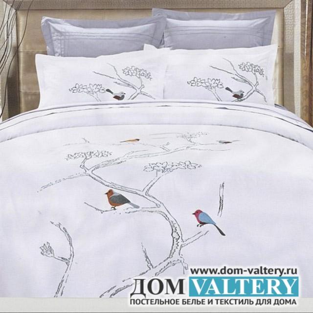 Постельное белье Valtery 100-52 (размер 2-спальный)