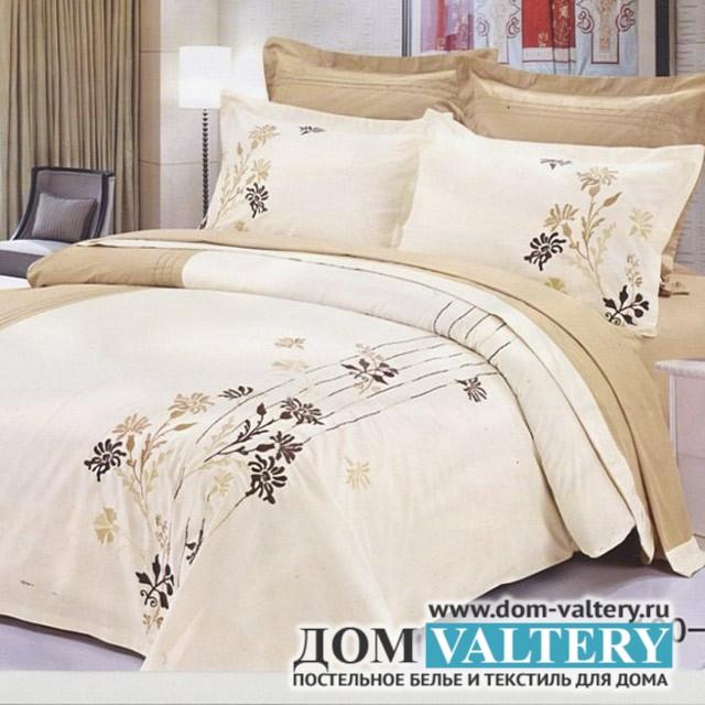 Постельное белье Valtery 100-54 (размер 2-спальный)