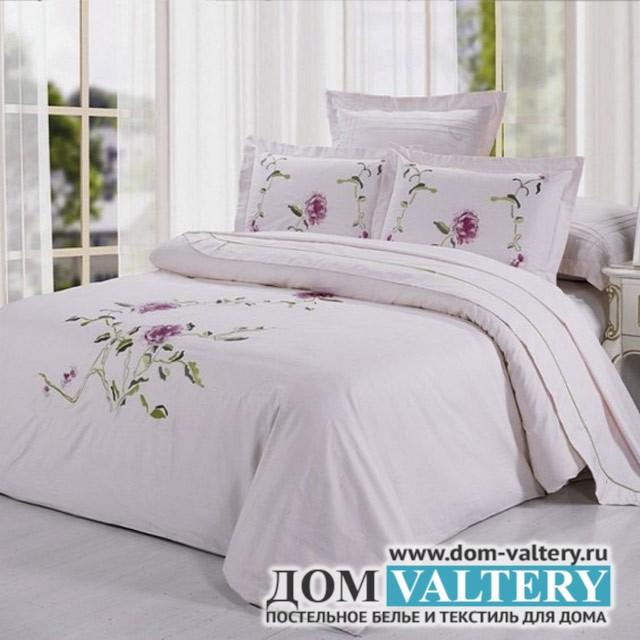Постельное белье Valtery 100-55 (размер 2-спальный)