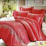 Постельное белье Valtery 100-58 (размер 2-спальный)
