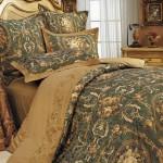 Постельное белье Valtery 110-04 (размер 1,5-спальный)