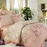 Постельное белье Valtery 110-15 (размер 2-спальный)