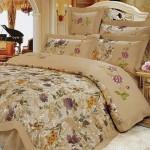 Постельное белье Valtery 110-25 (размер 1,5-спальный)
