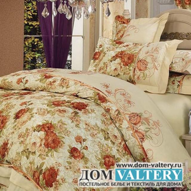 Постельное белье Valtery 110-28 (размер 1,5-спальный)