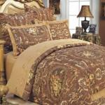 Постельное белье Valtery 110-32 (размер 2-спальный)