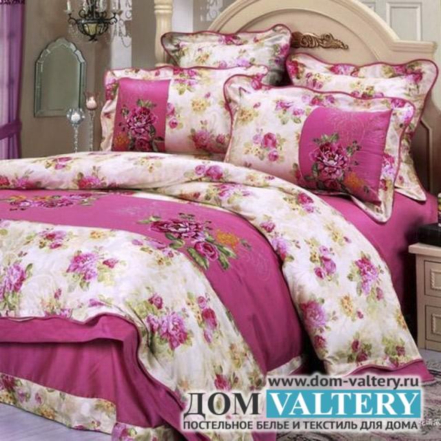 Постельное белье Valtery 110-34 (размер 2-спальный)