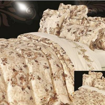 Valtery 110-39 (размер 1,5-спальный)