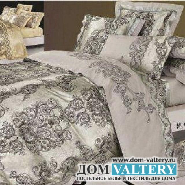 Постельное белье Valtery 110-40 (размер 2-спальный)