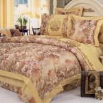 Постельное белье Valtery 110-44 (размер 1,5-спальный)