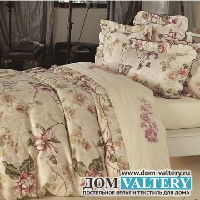 Постельное белье Valtery 110-47 (размер 1,5-спальный)