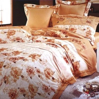 Valtery 110-49 (размер 2-спальный)