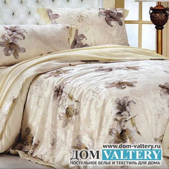 Постельное белье Valtery 110-52 (размер евро)