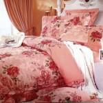 Постельное белье Valtery 110-55 (размер 1,5-спальный)