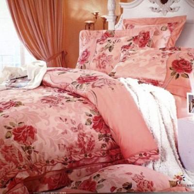 Valtery 110-55 (размер 2-спальный)
