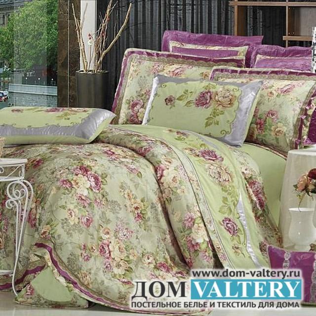 Постельное белье Valtery 110-61 (размер 1,5-спальный)