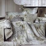 Постельное белье Valtery 110-66 (размер 2-спальный)