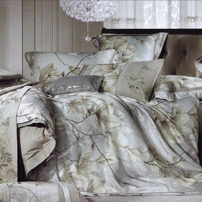 Valtery 110-66 (размер 1,5-спальный)