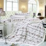 Постельное белье Valtery 110-67 (размер 1,5-спальный)