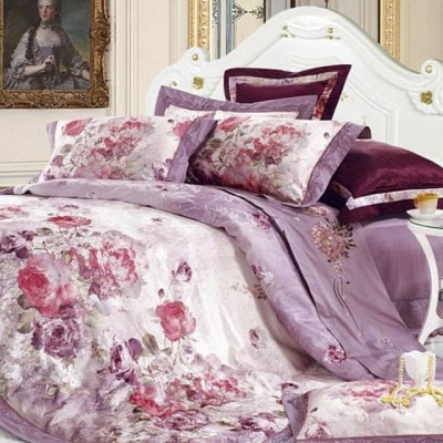 Valtery 110-69 (размер 2-спальный)