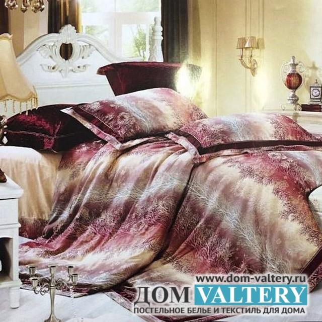 Постельное белье Valtery 110-70 (размер евро)