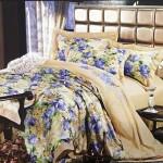 Постельное белье Valtery 110-71 (размер 2-спальный)