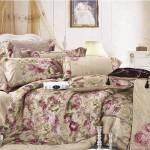Постельное белье Valtery 110-72 (размер 1,5-спальный)