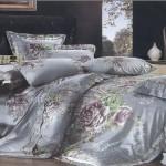 Постельное белье Valtery 110-77 (размер 2-спальный)