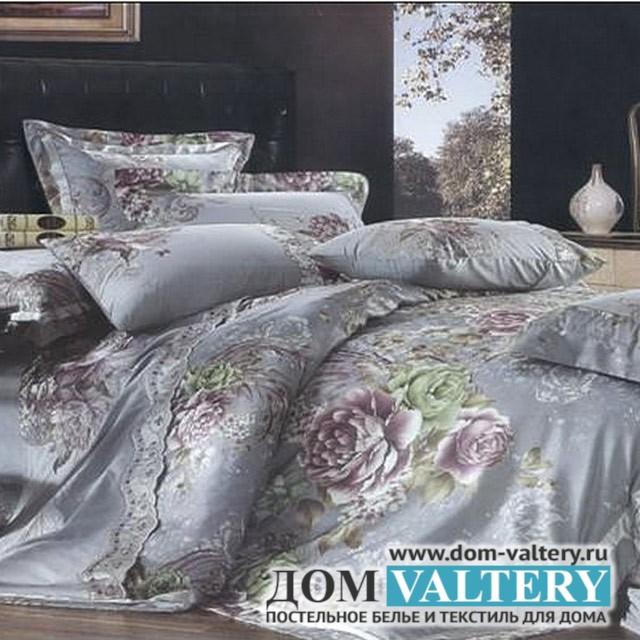 Постельное белье Valtery 110-77 (размер 1,5-спальный)