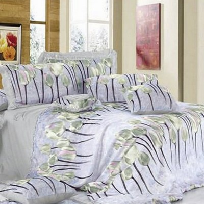 Valtery 110-78 (размер 1,5-спальный)