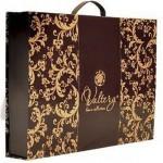 Постельное белье Valtery 100-59 (размер семейный)