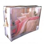 Постельное белье Valtery MO-39 (размер 1,5-спальный)