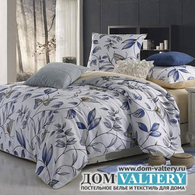 Постельное белье Valtery MP-02 (размер 1,5-спальный)
