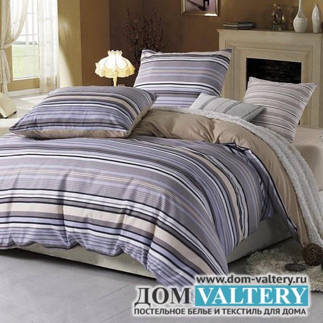 Постельное белье Valtery MP-05 (размер 1,5-спальный)