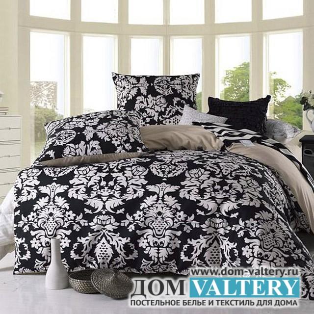Постельное белье Valtery MP-06 (размер 1,5-спальный)