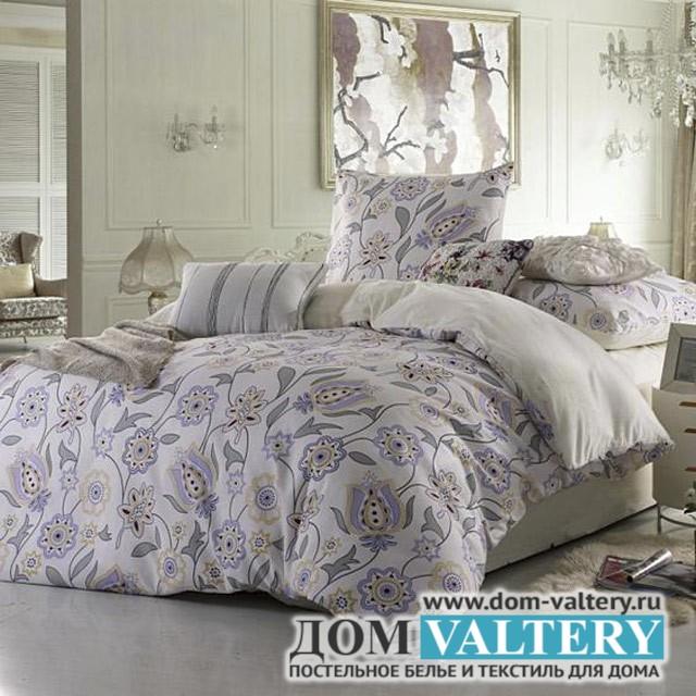 Постельное белье Valtery MP-07 (размер 2-спальный)
